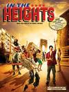 In The Heights - Vocal Selections - Lin-Manuel Miranda (Paperback)