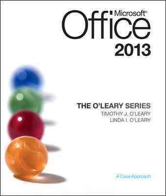 buy microsoft office 2013 online south africa