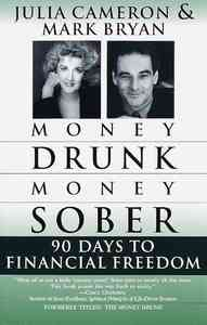Money Drunk/Money Sober - Mark Bryan (Paperback) - Cover