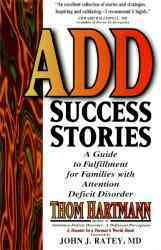 Add Success Stories - Thom Hartmann (Paperback) - Cover