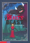 Beauty and the Beast - Michael Dahl (Paperback)
