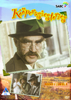 Kooperasie Stories 3 (DVD)