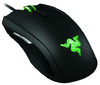Razer - Taipan USB Gaming Mouse
