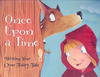 Once upon a Time - Nancy Loewen (Paperback)