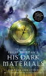 The Science of Philip Pullman's His Dark Materials - Mary Gribbin (Paperback)