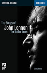 The Songs of John Lennon - John Luke Stevens (Paperback)