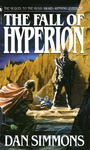 The Fall of Hyperion - Dan Simmons (Paperback)