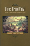 Ohio's Grand Canal - Terry K. Woods (Paperback)