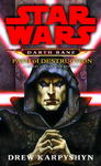 Star Wars Darth Bane Path of Destruction - Drew Karpyshyn (Paperback) Cover
