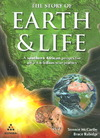 The Story of Earth & Life - Terance Mccarthy (Paperback)
