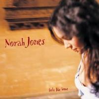 Norah Jones - Feels Like Home (Vinyl)