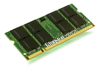 Kingston Valueram 8GB SO-DIMM DDR3L-1600 - Memory