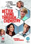 Better Living Through Chemistry (DVD)