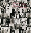 Rolling Stones - Exile On Main Street (Vinyl) Cover