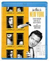 So This Is New York (Region A Blu-ray)