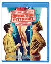 Operation Petticoat (Region A Blu-ray)