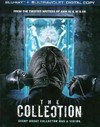 Collection (Region A Blu-ray)