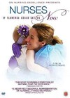 Nurses: If Florence Could See Us Now (Region 1 DVD)