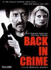 Back In Crime (Region 1 DVD)