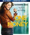 One For the Money (Region A Blu-ray)