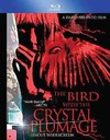 Bird With the Crystal Plumage (Region A Blu-ray)