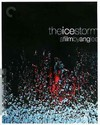 Criterion Collection: the Ice Storm (Region A Blu-ray)
