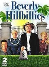 Beverly Hillbillies (Region 1 DVD)