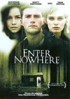 Enter Nowhere (Region 1 DVD)