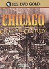 Ken Burns American Experience: Chicago - City of (Region 1 DVD)