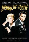 Young At Heart (Region 1 DVD)