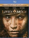 Lovely Molly (Region A Blu-ray)