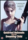 Gottfried Helnwein & the Dreaming Child (Region 1 DVD)