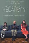 Molly's Theory of Relativity (Region 1 DVD)