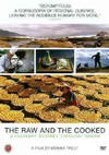 Raw & the Cooked (Region 1 DVD)