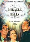 Miracle of the Bells (Region 1 DVD)