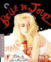 Criterion Collection: Belle De Jour (Region A Blu-ray)