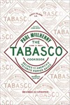 The Tabasco Cookbook - Paul McIlhenny (Hardcover)