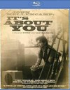 John Mellencamp: It's About You (Region A Blu-ray)