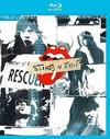 Rolling Stones - Stones In Exile (Region A Blu-ray)