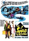 Spirit Is Willing (Region 1 DVD)