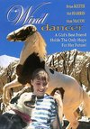 Wind Dancer / Wolf Mountain (Region 1 DVD)