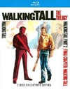 Walking Tall Trilogy (Region A Blu-ray)