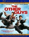Other Guys (Region A Blu-ray)
