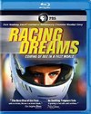 Pov: Racing Dreams - Coming of Age In a Fast World (Region A Blu-ray)