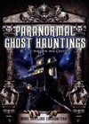 Paranormal Ghost Hauntings At Turn of the Century (Region 1 DVD)