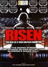 Risen (Region 1 DVD)