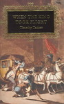 When the King Took Flight - Timothy Tackett (Paperback)