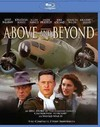 Above & Beyond (2006) (Region A Blu-ray)
