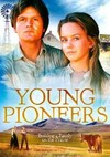 Young Pioneers (Region 1 DVD)