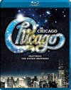 Chicago - Chicago In Chicago (Region A Blu-ray)